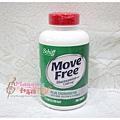 Move Free (4).JPG