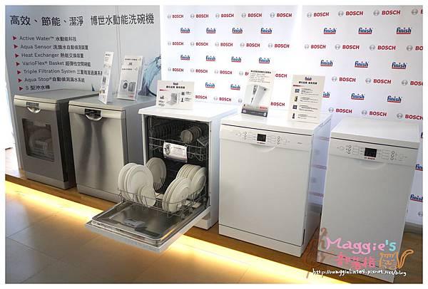 Bosch洗碗機 (6).JPG