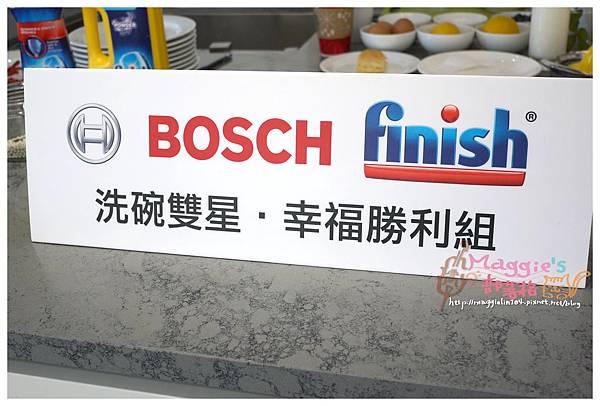 Bosch洗碗機 (20).JPG