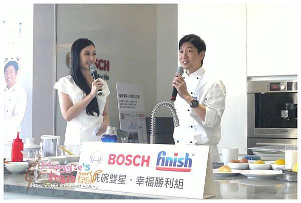 Bosch洗碗機 (29).JPG