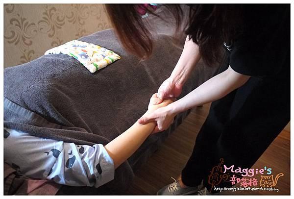 沐SPA養身會館 (35).JPG