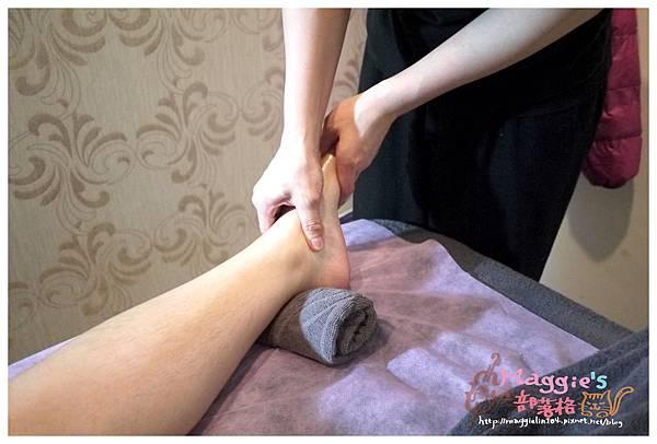 沐SPA養身會館 (39).JPG
