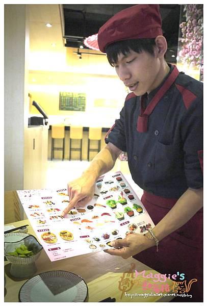 京壽司 (17).JPG