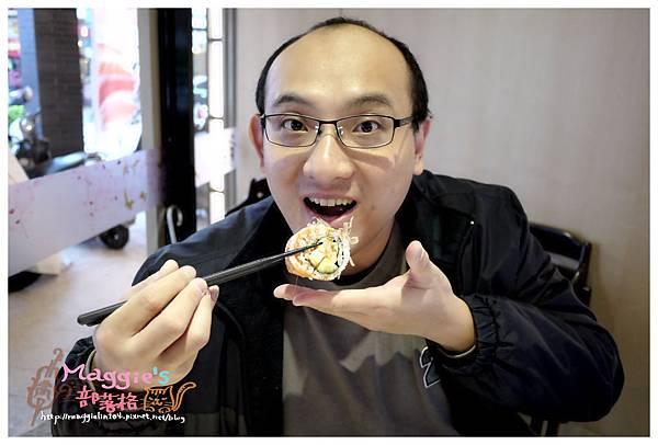京壽司 (23).JPG
