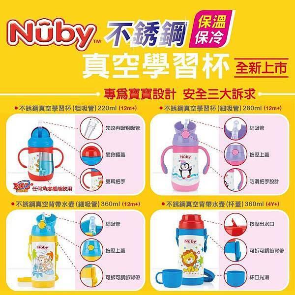 Nuby不銹鋼真空背帶水壺 (1).jpg