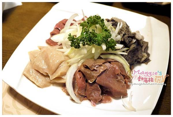 京宴屋 (29).JPG