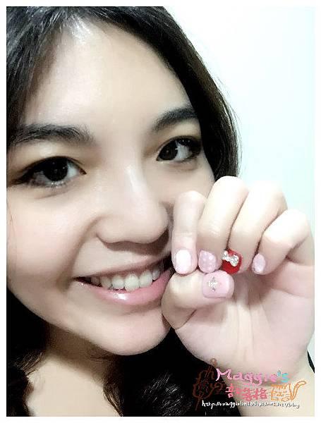 艾娜絲美甲 Ans nail  (4).JPG