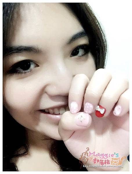艾娜絲美甲 Ans nail  (6).JPG