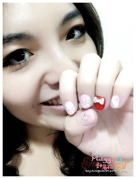 艾娜絲美甲 Ans nail  (5).JPG