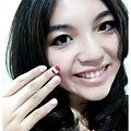 艾娜絲美甲 Ans nail  (7).JPG