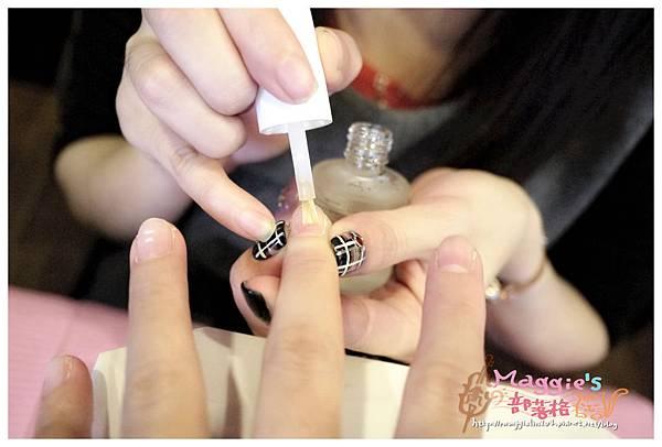 艾娜絲美甲 Ans nail  (21).JPG