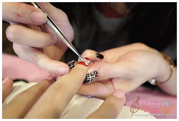 艾娜絲美甲 Ans nail  (30).JPG