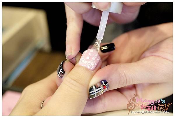艾娜絲美甲 Ans nail  (32).JPG
