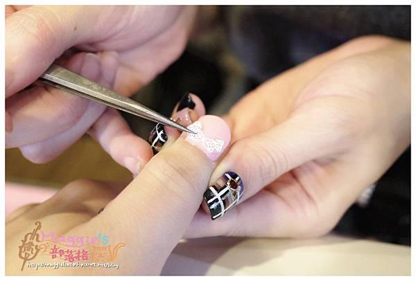 艾娜絲美甲 Ans nail  (31).JPG