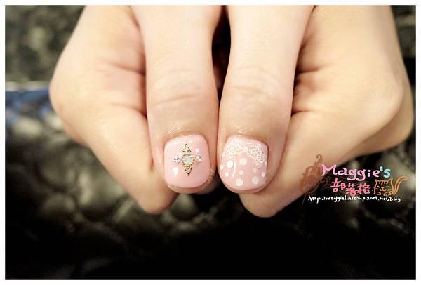 艾娜絲美甲 Ans nail  (37).JPG