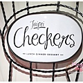 凱撒飯店Checkers (4).JPG