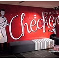 凱撒飯店Checkers (3).JPG