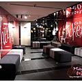 凱撒飯店Checkers (2).JPG
