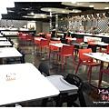凱撒飯店Checkers (7).JPG