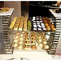 凱撒飯店Checkers (20).JPG
