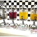 凱撒飯店Checkers (23).JPG
