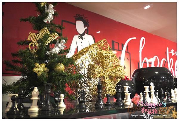 凱撒飯店Checkers (92).JPG