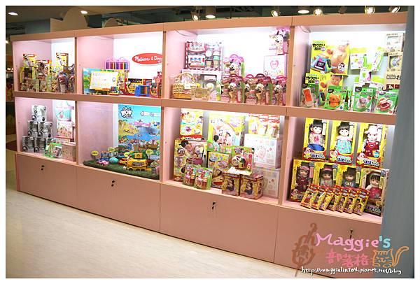 貝兒絲樂園 Bearsworld (11).JPG