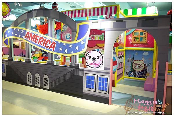 貝兒絲樂園 Bearsworld (12).JPG