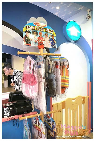 貝兒絲樂園 Bearsworld (19).JPG