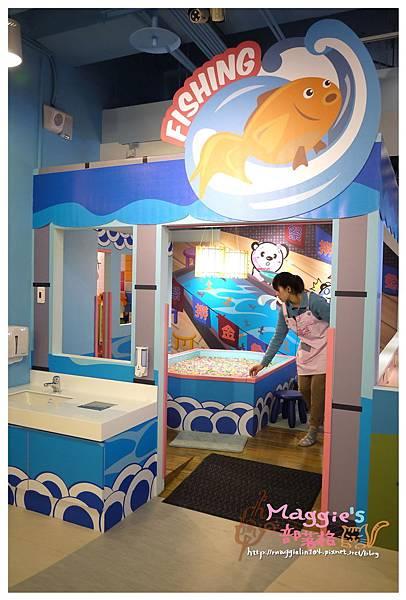 貝兒絲樂園 Bearsworld (35).JPG