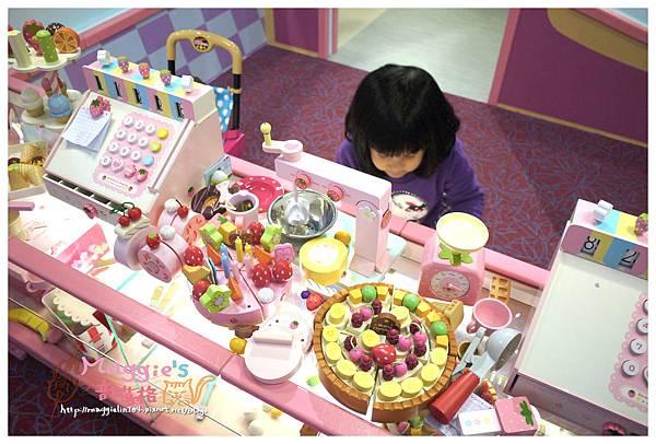 貝兒絲樂園 Bearsworld (45).JPG