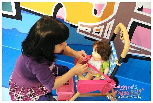 貝兒絲樂園 Bearsworld (47).JPG