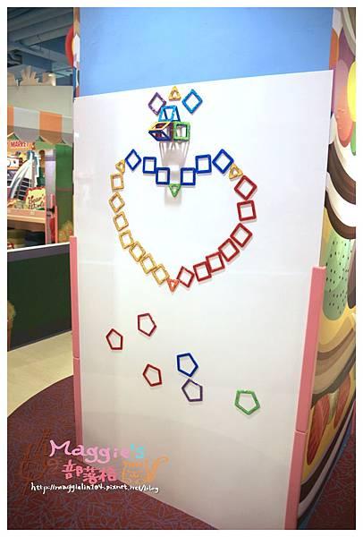 貝兒絲樂園 Bearsworld (50).JPG