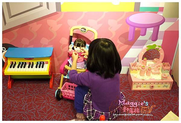 貝兒絲樂園 Bearsworld (49).JPG