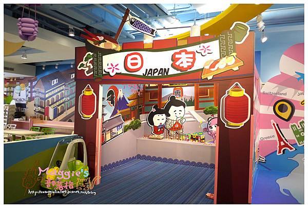 貝兒絲樂園 Bearsworld (57).JPG