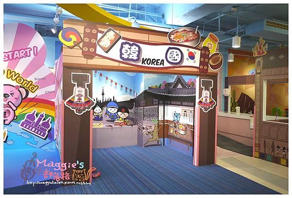 貝兒絲樂園 Bearsworld (63).JPG