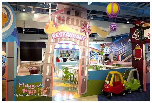 貝兒絲樂園 Bearsworld (79).JPG
