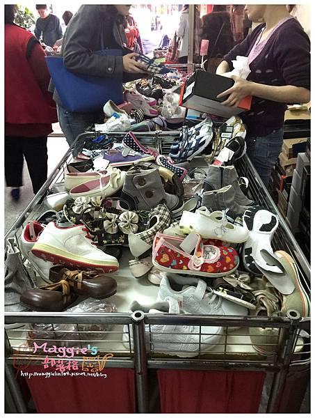 名牌童鞋特賣會 (2).JPG