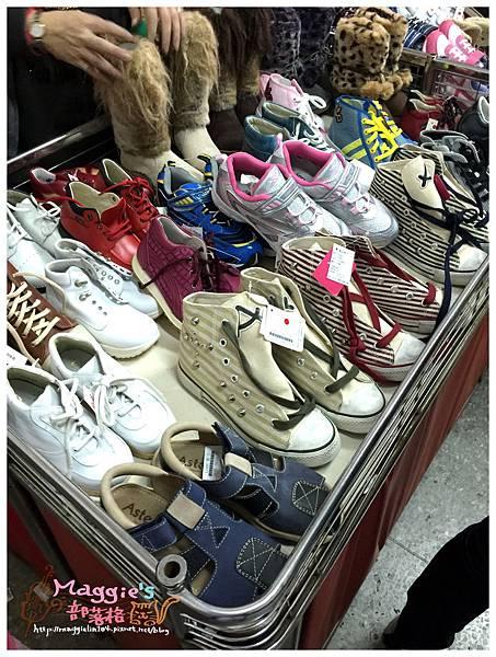 名牌童鞋特賣會 (5).JPG