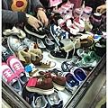 名牌童鞋特賣會 (6).JPG