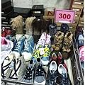 名牌童鞋特賣會 (7).JPG