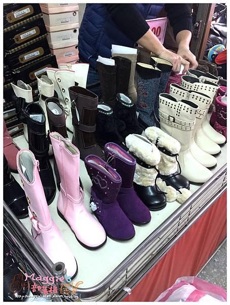 名牌童鞋特賣會 (8).JPG