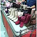 名牌童鞋特賣會 (9).JPG