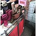 名牌童鞋特賣會 (10).JPG