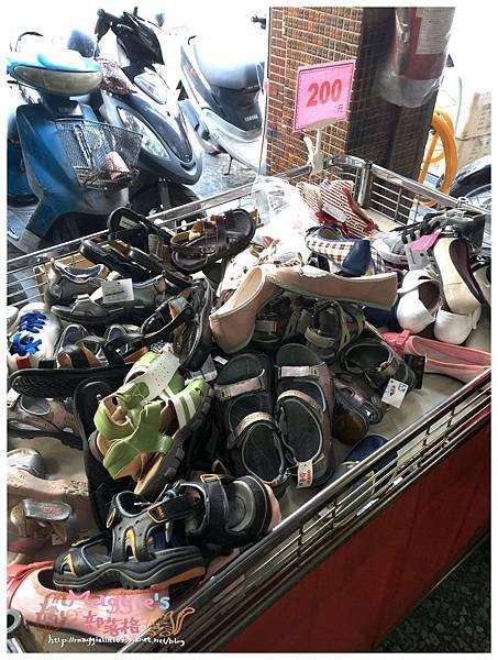 名牌童鞋特賣會 (12).JPG