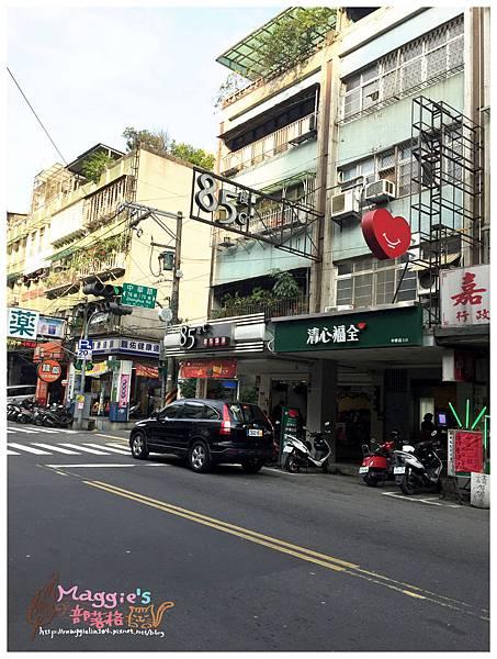 名牌童鞋特賣會 (16).JPG