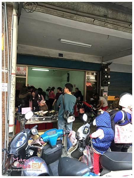 名牌童鞋特賣會 (17).JPG
