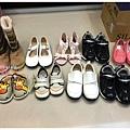 名牌童鞋特賣會 (18).JPG