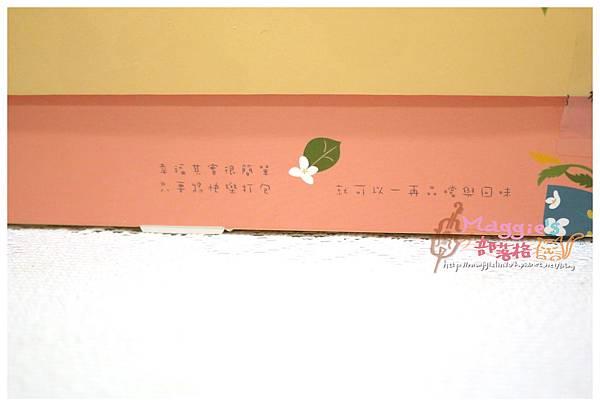 四月南風 (11).JPG