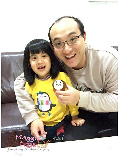 20150119小福星生日 (6).JPG